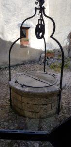 Pozzo di San Francesco